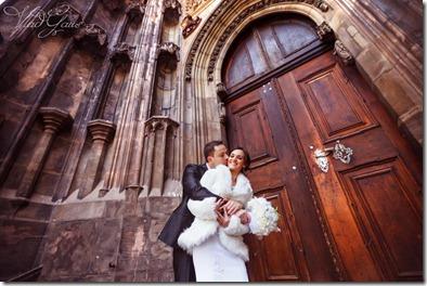 Фотограф в Праге Владислав Гаус свадебные фотографии 0032_