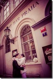 Фотограф в Праге Владислав Гаус свадебные фотографии 0035_