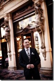 Фотограф в Праге Владислав Гаус свадебные фотографии 0038_