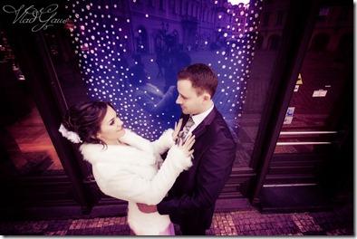Фотограф в Праге Владислав Гаус свадебные фотографии 0039_