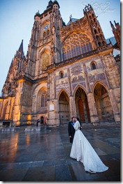 Фотограф в Праге Владислав Гаус свадебные фотографии 0125_