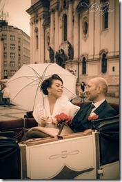 Фотограф в Праге Владислав Гаус свадебные фотографии 0045_
