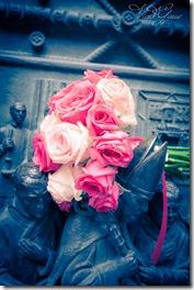 Фотограф в Праге Владислав Гаус свадебные фотографии 0056_