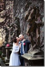 Фотограф в Праге Владислав Гаус свадебные фотографии 0075_