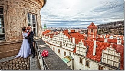 Фотограф в Праге Владислав Гаус свадебные фотографии 0078_