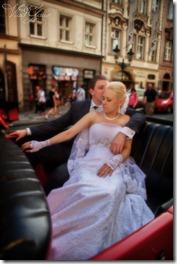 Прага Свадебные фотографии 0025_