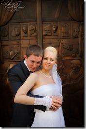 Прага Свадебные фотографии 0031_