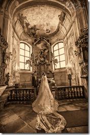 Фотограф в Праге Владислав Гаус свадебные фотографии 0010_