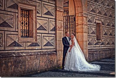 Фотограф в Праге Владислав Гаус свадебные фотографии 0020_