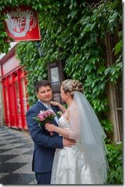 Фотограф в Праге Владислав Гаус свадебные фотографии 0007_