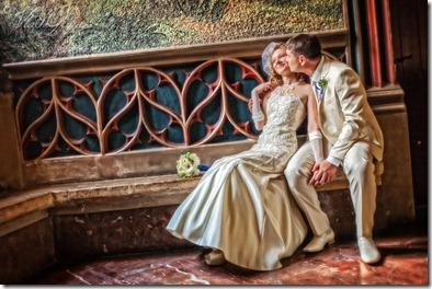 Фотограф в Праге Владислав Гаус свадебные фотографии 0036_