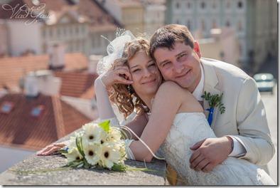 Фотограф в Праге Владислав Гаус свадебные фотографии 0107_