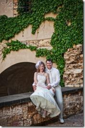 Фотограф в Праге Владислав Гаус свадебные фотографии 0137_