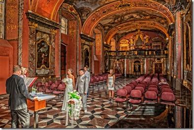 Wedding-0002Vladislav Gaus