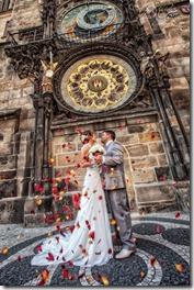 Wedding-0032Vladislav Gaus