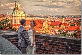 Wedding-0048Vladislav Gaus
