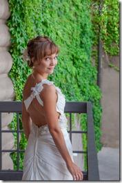 Wedding-0049Vladislav Gaus