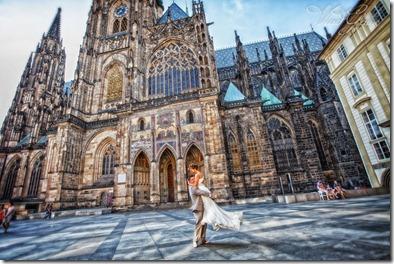 Wedding-0050Vladislav Gaus
