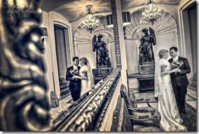 Wedding-0001Vladislav Gaus