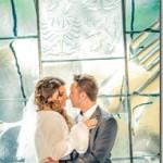 Свадебные фотографии Прага - Валерия и Игорь (Анонс)