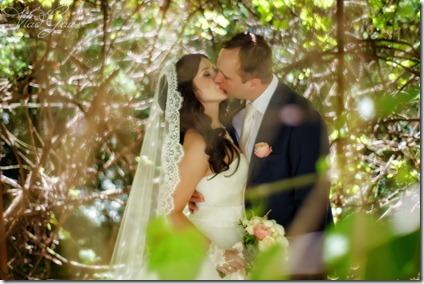 Свадебные фотографии в Праге и замке Глубока фотограф Владислав Гаус