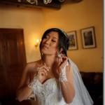 Свадебные фотографии Прага - Роман и Нина (анонс)