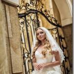 Свадьба в Праге — Илья и Дарья (Анонс)